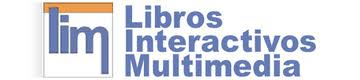 LIM Libros Interactivos Multimedia